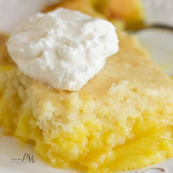 lemon-cake-pudding