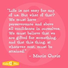 marie-curie-quote-two