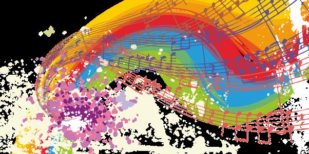 music-159870_1280-1280x640