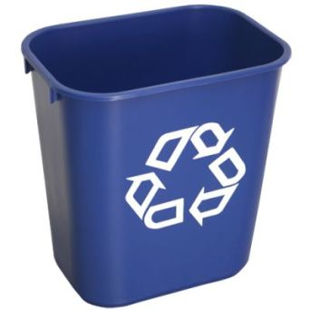 recycle-trash-can
