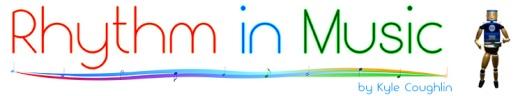 rhythm-in-music-logo-121