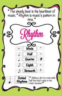 rhythm-in-music