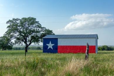 texas-barn