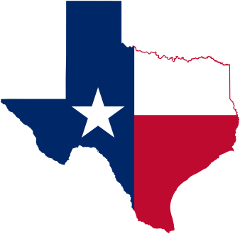 texas_flag_map-svg_2