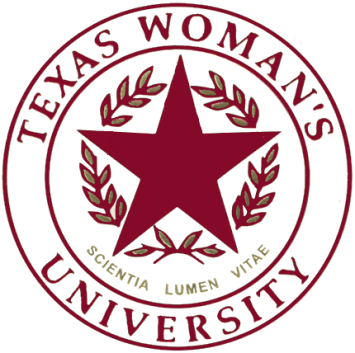 texas_womans_university_seal