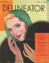 the-delineator-march-1931