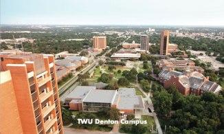 twu-campus