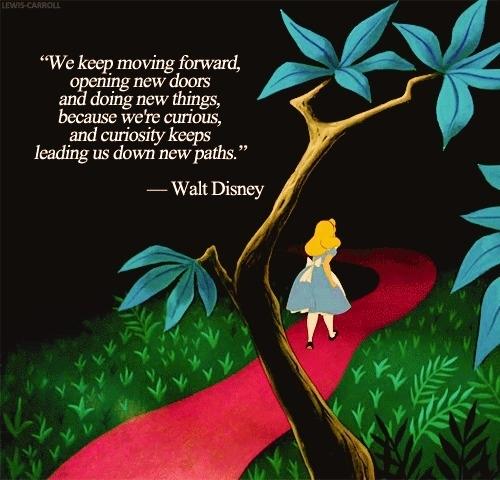 walt-disney-quote