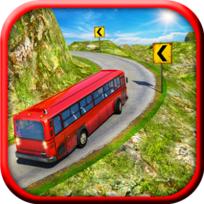 bus-going-up-hill
