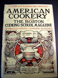 cover-american-cookery