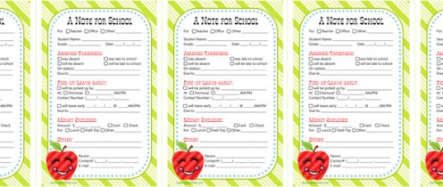 free-printable-note-for-school