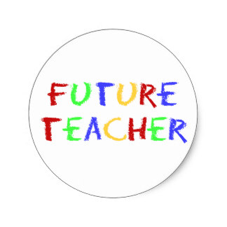 future-teacher