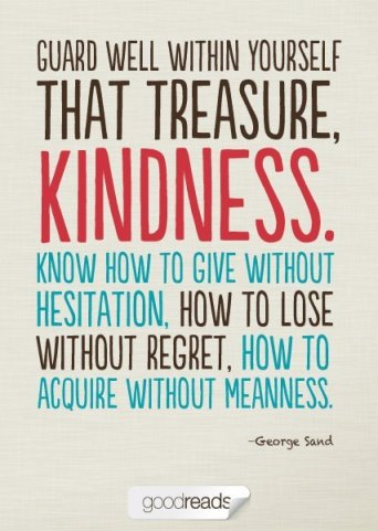 give-without-hesitation