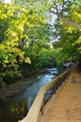 lanana-creek-trail