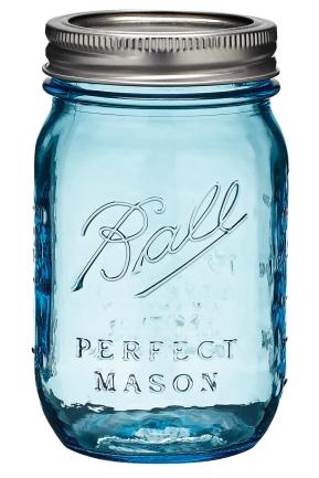 mason jar two