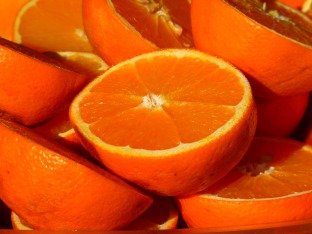 orange_fruit_vitamins