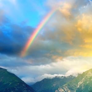 rainbow-300x300