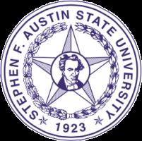 SFA emblem