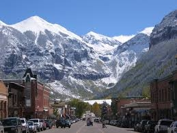Telluride_box_canyon