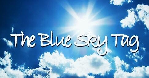 blue sky three