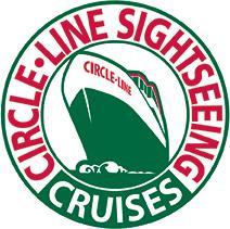 Circle LIne one