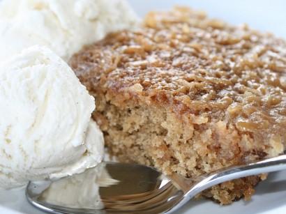 oatmeal-cake-cropped-410x307