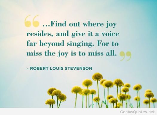 Robert-Louis-Stevenson-Amazing-quote