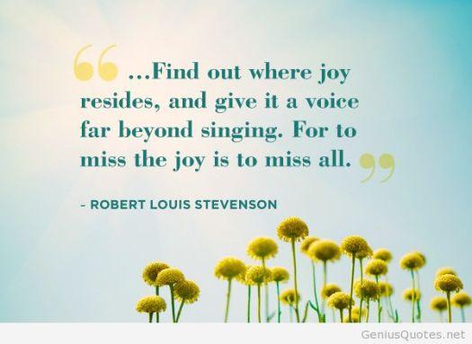 Robert-Louis-Stevenson-Amazing-quote