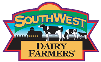 southwest-dairy-farmers@2x