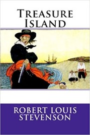 treasure-island-robert-louis-stevenson