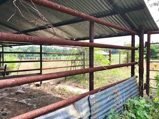 Farm H