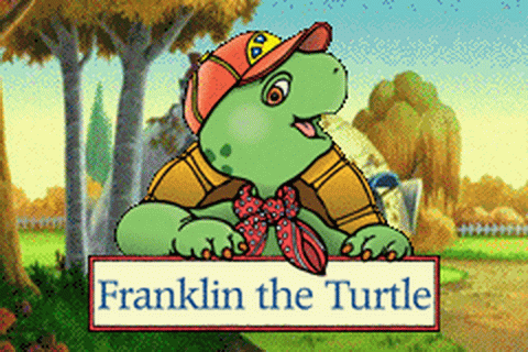 franklin one