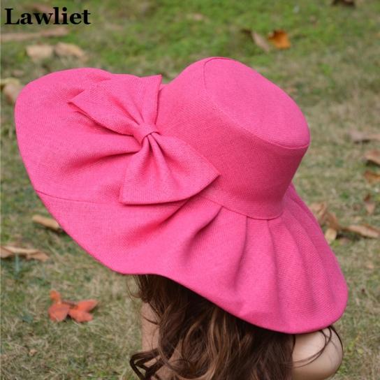 hat six