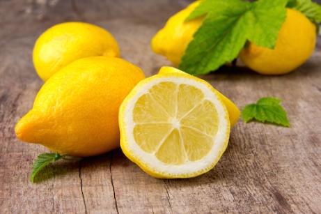 lemon pictures