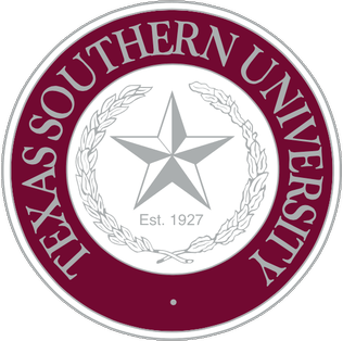 Texas_Southern_University_seal