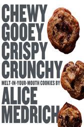 crispy cruncy