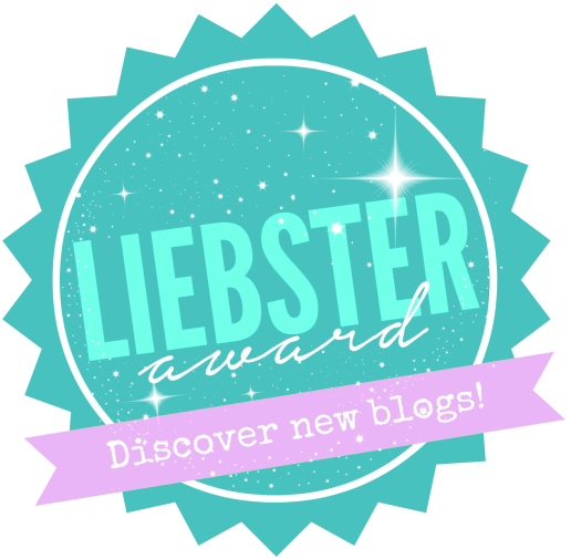 liebster-blog-award.png
