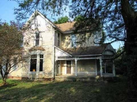 1877 house