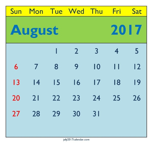 August-2017-Calendar-Monthly-1 (1)
