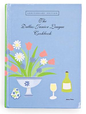 dallas-junior-league-cookbook