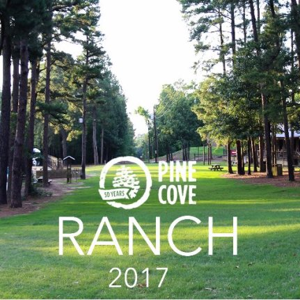 Pine Cove two