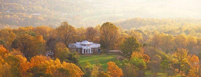 Monticello one