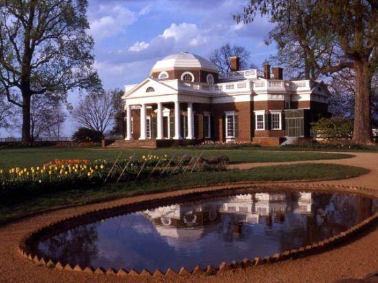 Monticello two