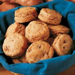 nutty-sweet-potato-biscuits