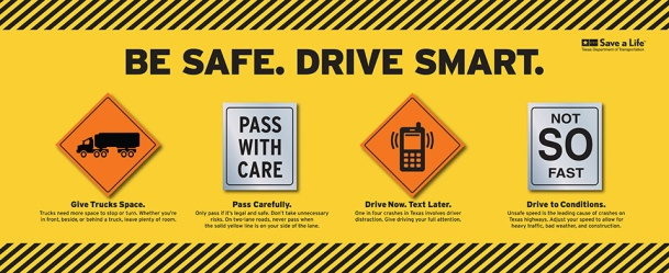 be-safe-drive-smart1