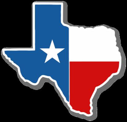 texas-gfx