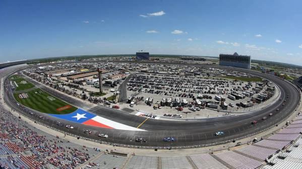 texas-motor-speedway_gbkm24vb6ngr1eofk8grhesfp (1)