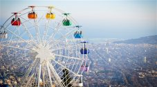 Tibidabo-ferris-wheel-Barcelona_CS