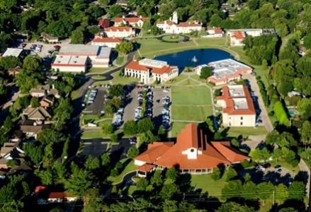 Oklahoma-Wesleyan-University-2