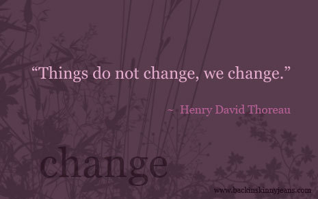 quote_change